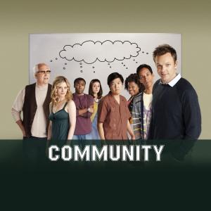 Community - Community - 2x14 - Intermediate Documentary Filmmaking s2 001