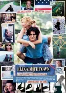 - [Critique] Elizabethtown (2005) elizabethtown poster03