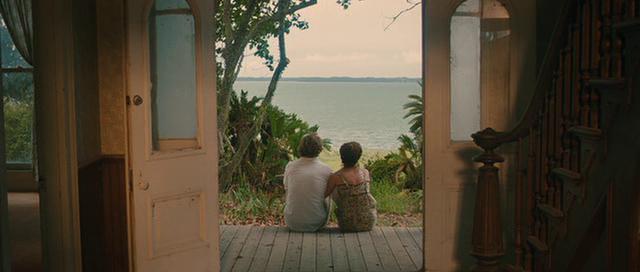 - [Critique] Away We Go (2009) de Sam Mendes vlcsnap 2011 03 07 11h15m16s244