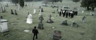 Smallville - Smallville - 10x17 - Kent