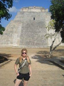 - Mexique - Yucatan dscf3138