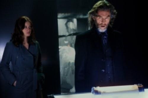 Smallville - Smallville - 10x21/22 - Finale svscion