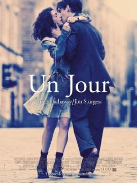 - [Critique] Un Jour (2011)