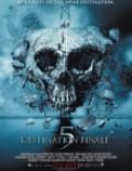 - [Cinéma] Best-Of 2011  destination finale 5 affiche fr