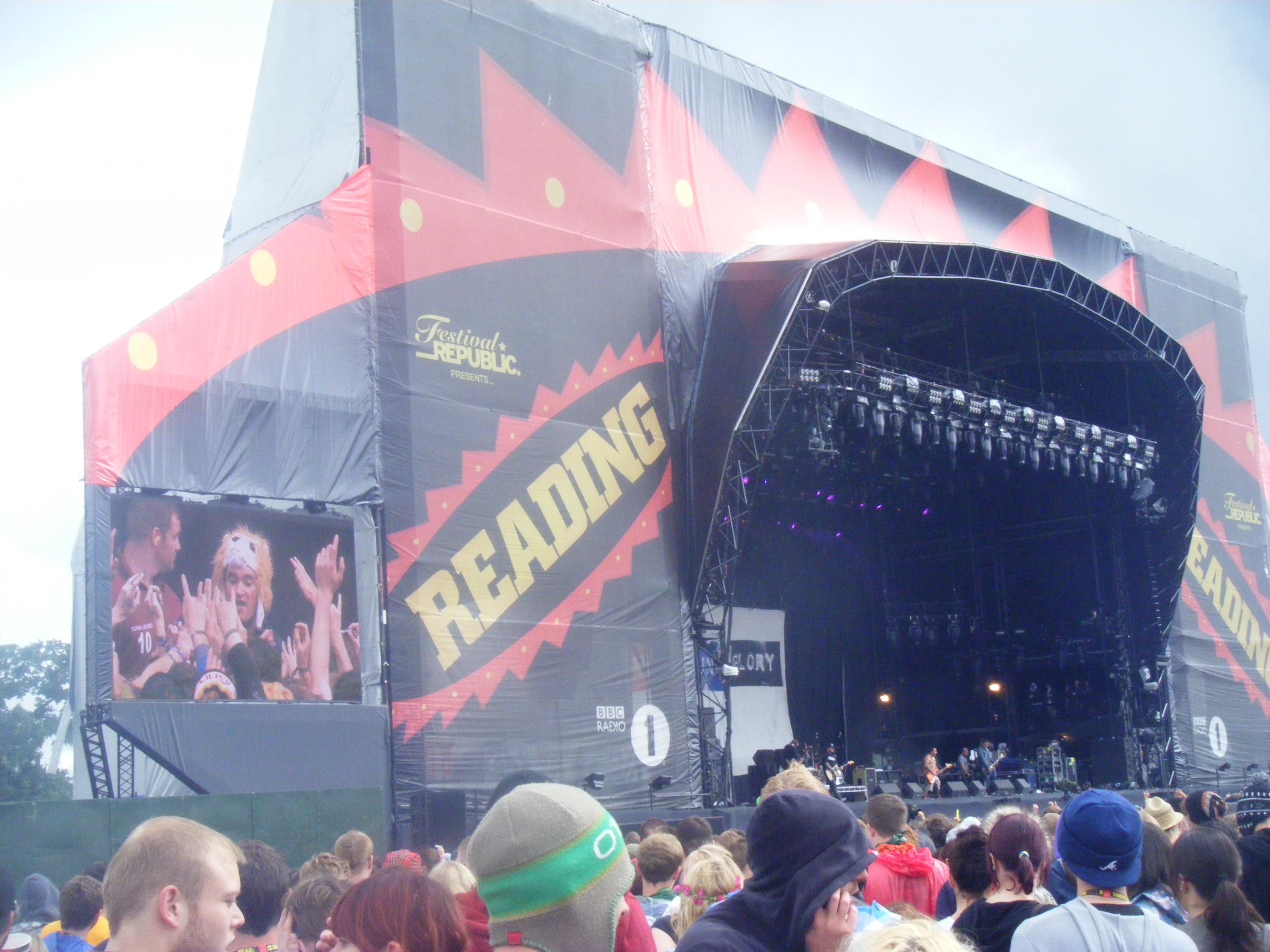 - [Concert] Reading Festival - vendredi 26 aout 2011 dscf3608