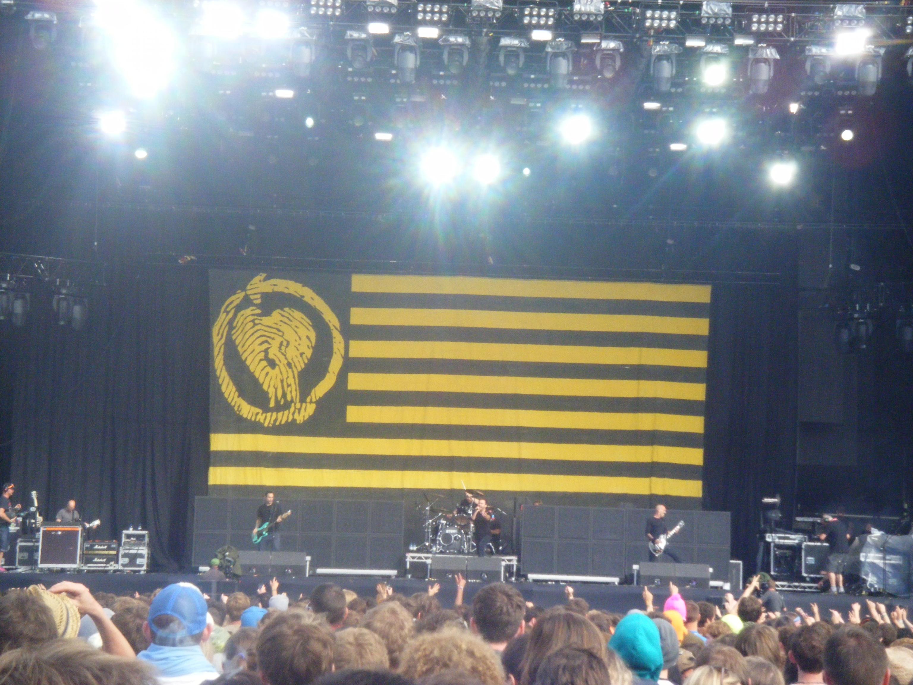 - [Concert] Reading Festival - vendredi 26 aout 2011 dscf3612
