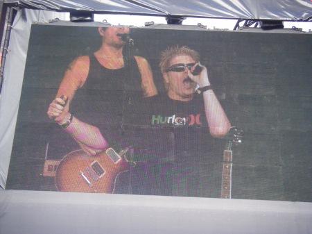 - [Concert] Reading Festival - vendredi 26 aout 2011 dscf3623