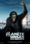 - [Cinéma] Best-Of 2011  planete singes les origines affiche
