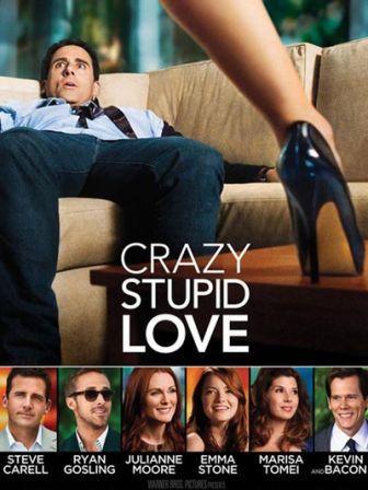 - [Critique] Crazy, Stupid, Love (2011) crazy stupid love l ebmmwz