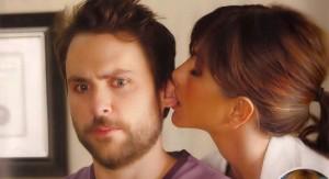 - [Critique] Comment tuer son boss ? (2011) horrible bosses movie