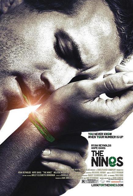 - [Cinéma] Best-Of 2011 the nines