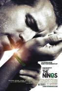- [Cinéma] Best-Of 2011  the nines