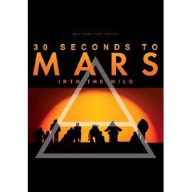 - [Concert] 30 Seconds To Mars - Zénith - 11 novembre 2011 billet de concert 30 seconds to mars zenith de paris 11 11 11 888699010 ml