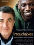 - [Cinéma] Best-Of 2011  intouchables affiche