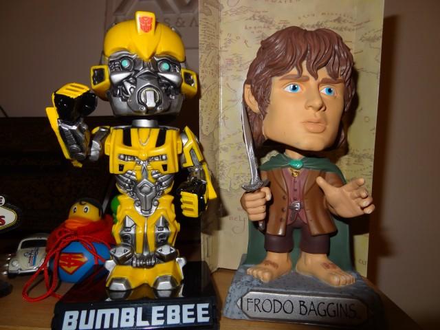 - [Geekerie] Mugs et Bobbleheads dsc00003 e1335216905907